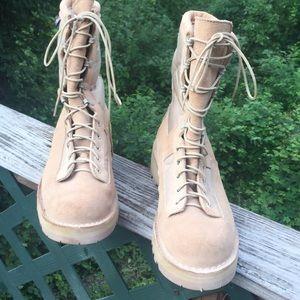 Danner Men's Boots Sz 11